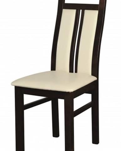 Jedálenská stolička Verona