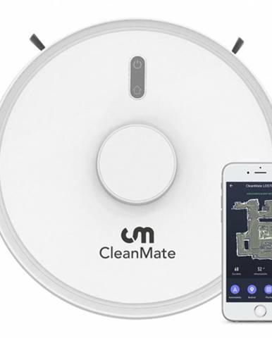 Robotický vysávač CleanMate LDS700
