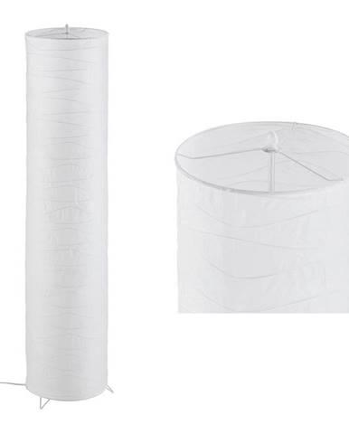 Stojacia Lampa Francesco V: 120cm, 60 Watt