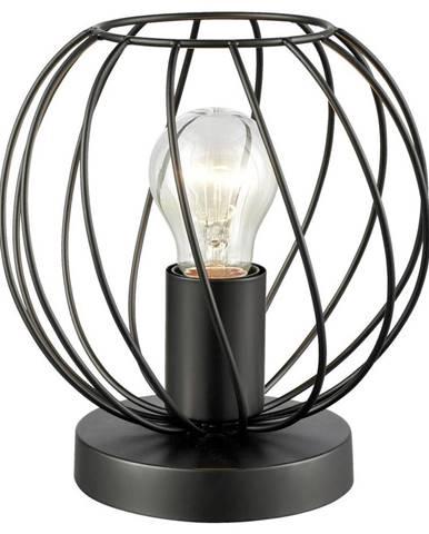 stolová Lampa Ottula, 18/18,5cm, 40 Watt