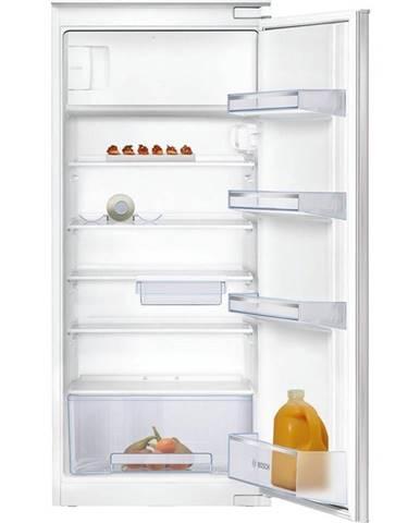 Chladnička  Bosch Serie | 2 Kil24nsf0