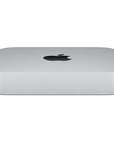 PC mini Apple Mac mini M1, 8GB, 512GB, SK