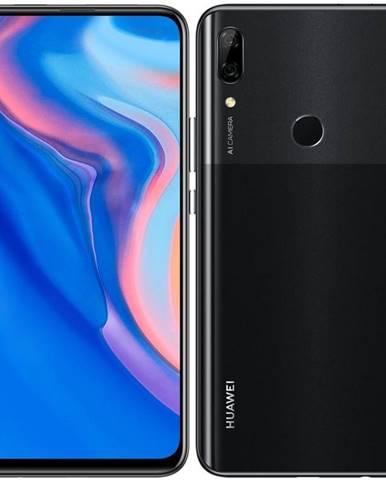 Mobilný telefón Huawei P smart Z čierny