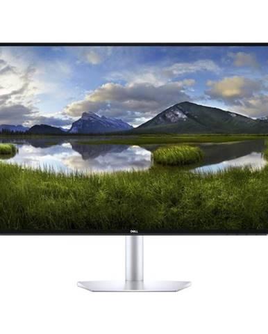 Monitor Dell S2719DC