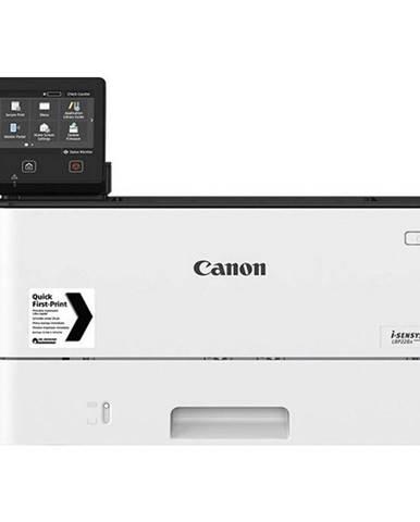Tlačiareň laserová Canon LBP228x