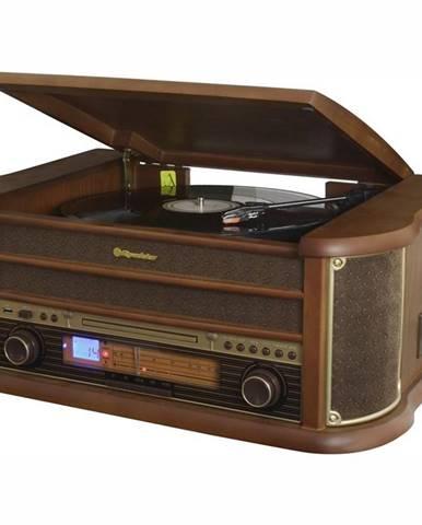Gramofón Roadstar HIF-1993 BT dreven