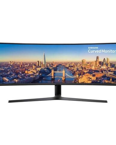 Monitor Samsung C49J89