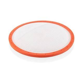 Filtr nádoby 0516 00070
