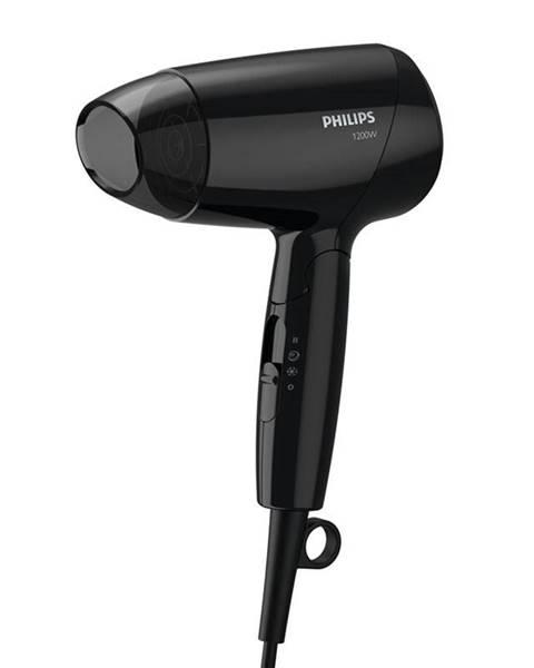 Philips Fén Philips Essential Care BHC010/10 čierny