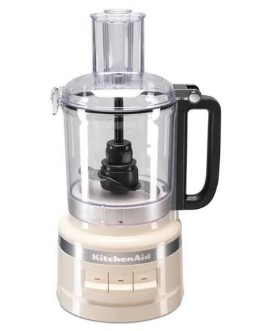 Kuchynský robot KitchenAid 5Kfp0919eac