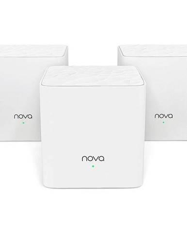 Router Tenda Nova MW3 AC Mesh