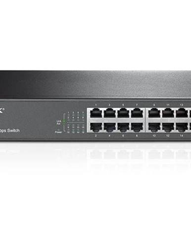 Switch TP-Link TL-Sf1016ds