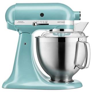 Kuchynský robot KitchenAid Artisan 5Ksm185pseaz