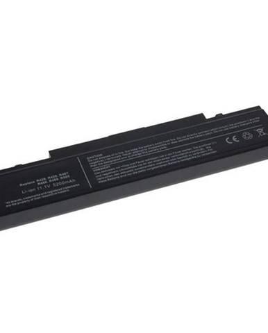 Batéria Avacom pro Samsung R530/R730/R428/RV510 Li-ion 11,1V