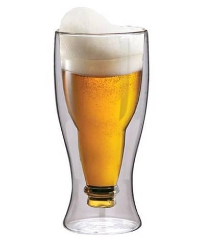 Termopohár Maxxo Beer 500 ml
