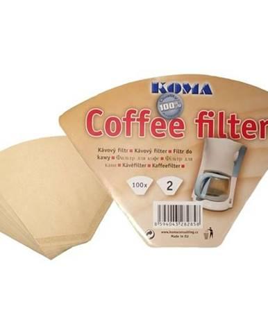 Filter Koma KF02