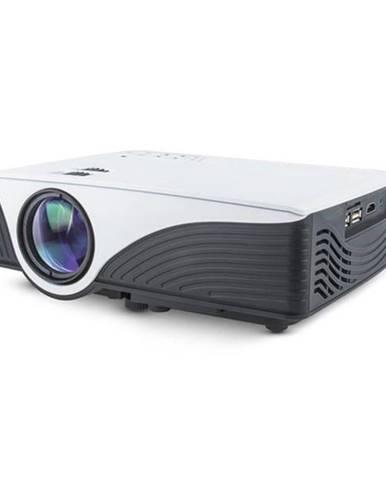 Projektor  Forever MLP-100  LED, Wvga,