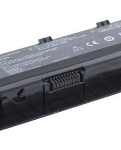 Batéria Avacom pro Asus N46/N56/N76 series/A32-N56 Li-Ion 10,8V