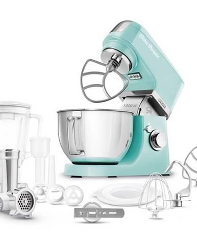 Kuchynský robot Sencor STM 6351GR zelen