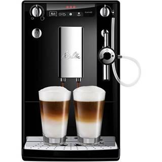 Espresso Melitta Solo Perfect Milk Černé čierne