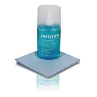 Čistiaca sada Philips Svc1116b