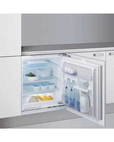Chladnička  Whirlpool ARZ 0051 biele