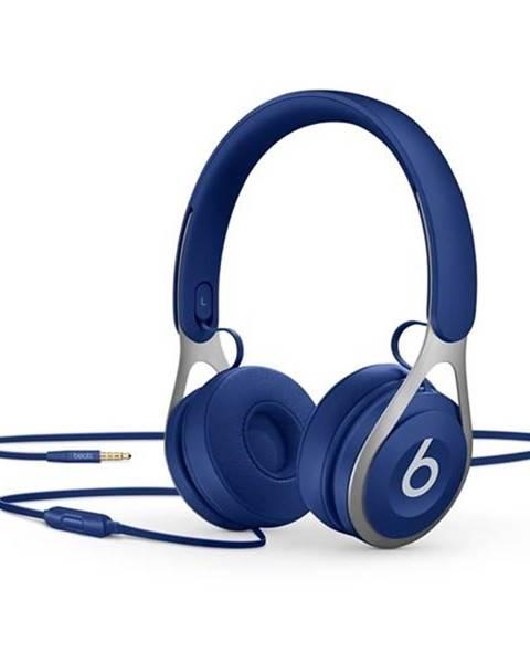 Beats Slúchadlá Beats EP On-Ear modrá