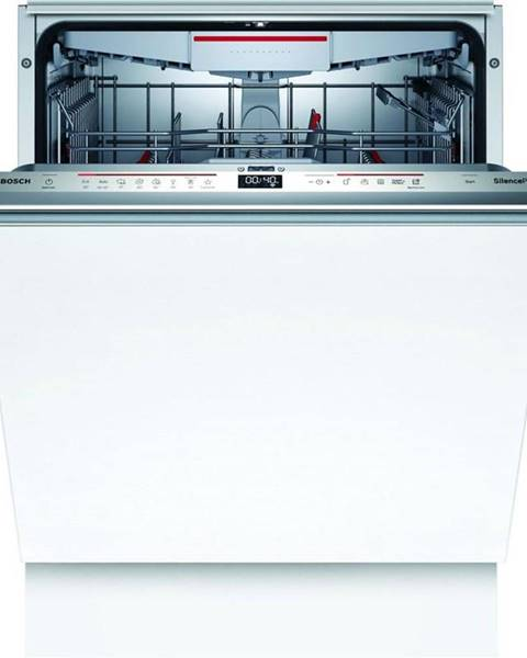 Bosch Umývačka riadu Bosch Serie | 6 Smd6ecx57e