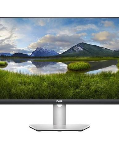 Monitor Dell S2421HS