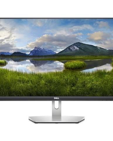 Monitor Dell S2721H