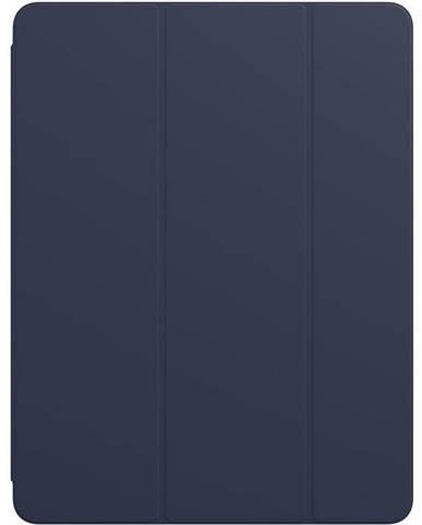 Púzdro na tablet Apple Smart Folio pre iPad Pro 12.9-inch