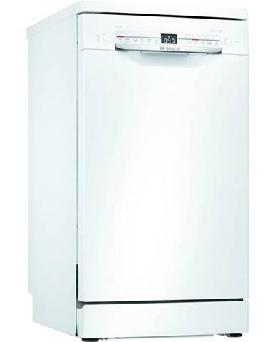 Umývačka riadu Bosch Serie | 2 Sps2xmw04e biela