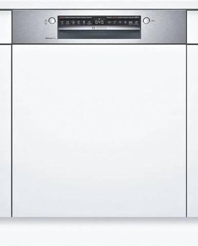 Umývačka riadu Bosch Serie | 4 Smi4hcs48e