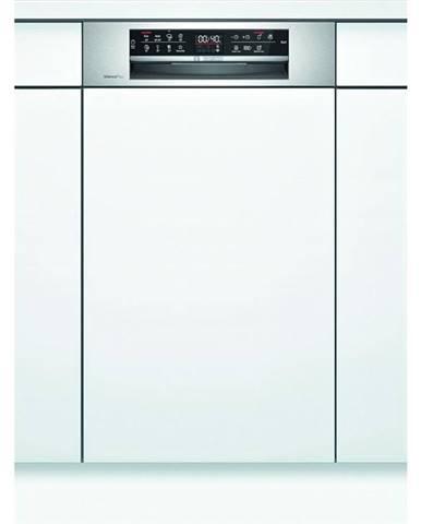 Umývačka riadu Bosch Serie | 6 Spi6ems23e