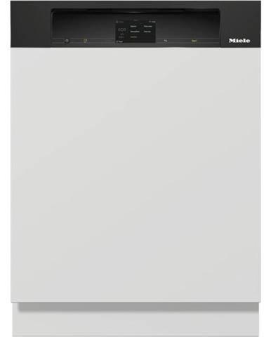 Umývačka riadu Miele G 7910 SCi OS