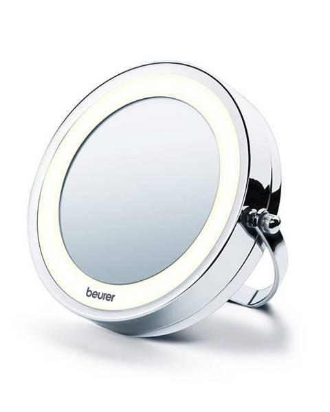 Beurer Zrkadlo kozmetické Beurer BS59