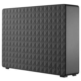 "Externý pevný disk 3,5"" Seagate Expansion Desktop 6TB, USB 3.0"