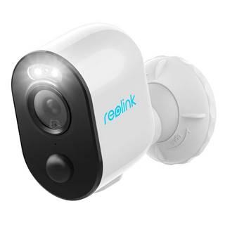 IP kamera Reolink Argus 3