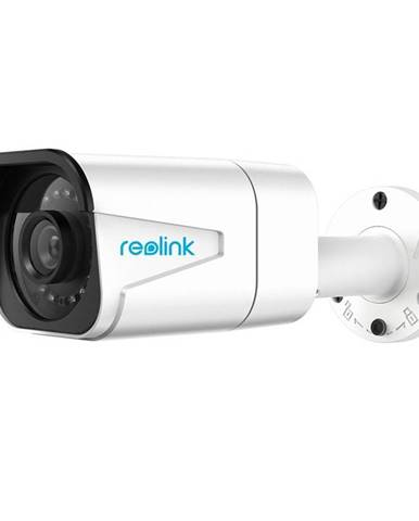 IP kamera Reolink B800-8MP