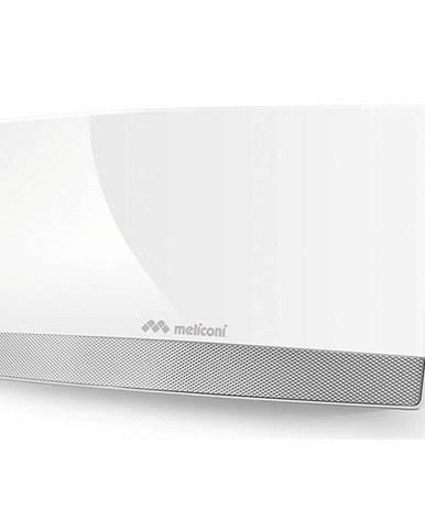 Izbová anténa Meliconi AT 55 biela