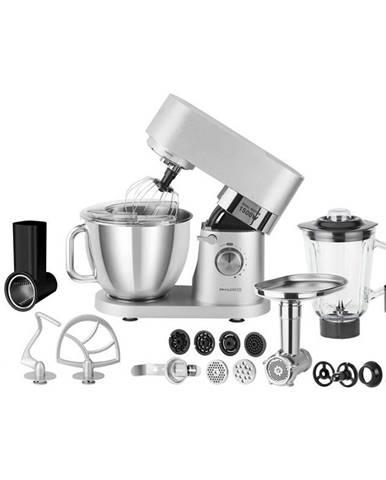 Kuchynský robot Philco Phsm 9100