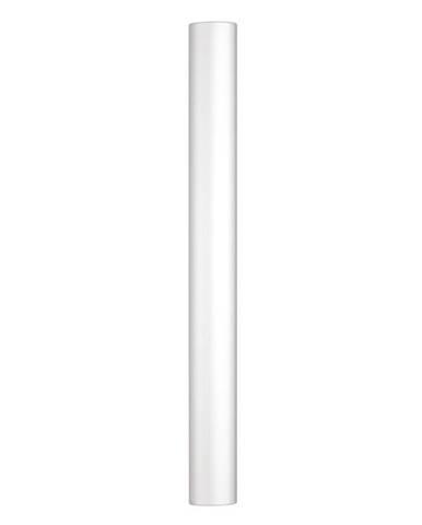 Príslušenstvo Meliconi Cable Cover 65 Maxi, kryt kabeláže biely