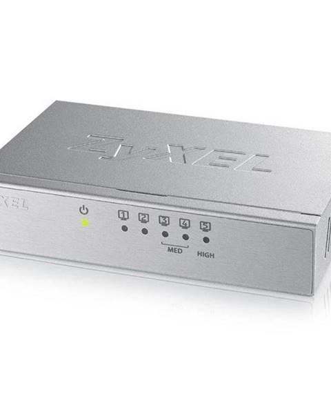 ZyXEL Switch Zyxel GS-105B