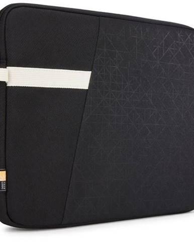 """Puzdro na notebook Case Logic Ibira Ibrs211k pro 11"""" čierne"""
