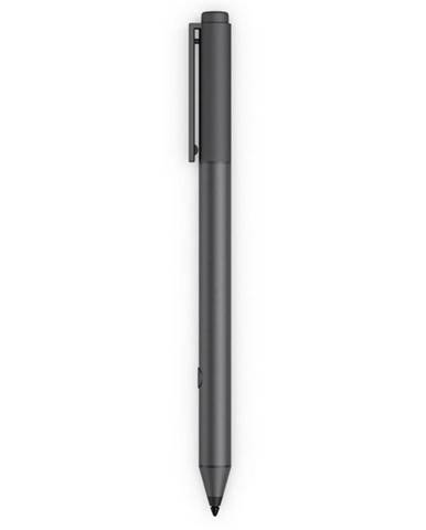 Stylus HP Tilt Pen