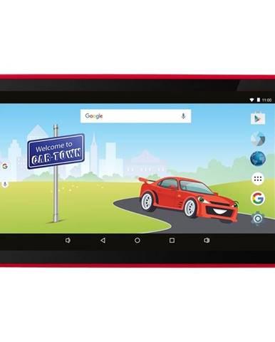 Tablet  eStar Beauty HD 7 Wi-Fi 16 GB - Cars