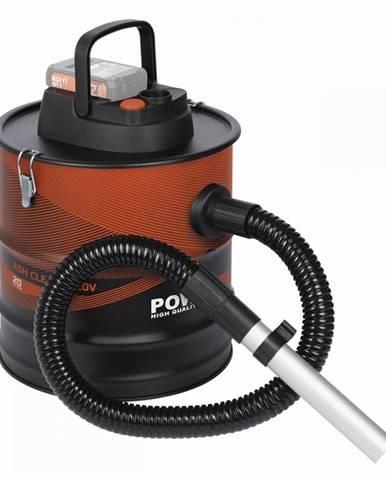 Vysávač na popol Powerplus Powdp6020