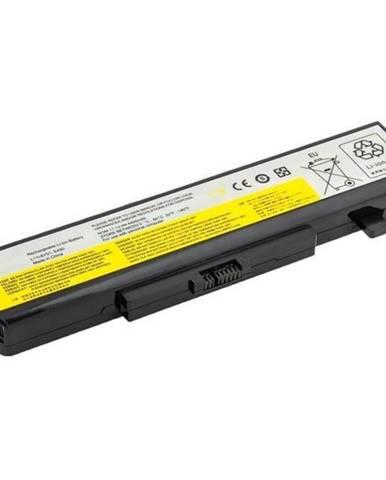 Batéria Avacom pro Lenovo ThinkPad E430, E530 Li-Ion 11,1V 4400mAh
