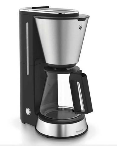 Kávovar WMF Kitchenminis® Aroma Glass 412270011 nerez