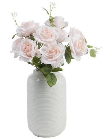 Dekoračná Váza Dunes, Ø/v: 18,5/31,5cm